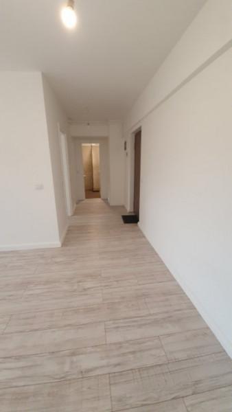 Apartament de Lux! Imobil Premium #2021 Arena Residence
