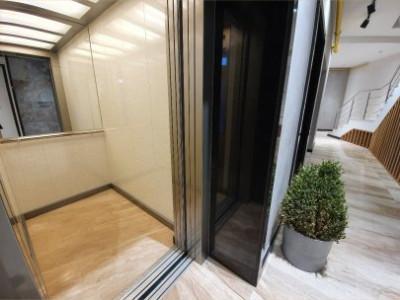 Apartament bloc Nou 2020