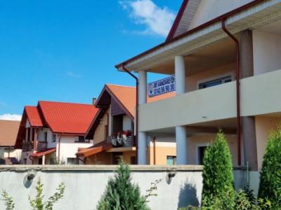 Casa P+ 1 + M #Lilieci 310 euro/mp