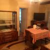Apartament 3 camere - Stadionului , etaj 1