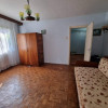 Apartament 2 camere Cornisa, parter cu potential birouri/ cabinet