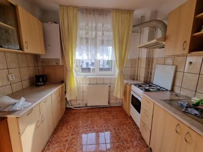 ULTRACENTRAL apartament cu 2 camere